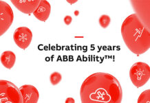 Электроблюз-ABB-Ability-пять-лет-решениям