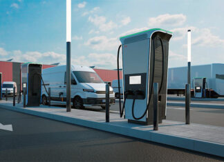 Электроблюз-АВВ-зарядное-устройство-Terra-360
