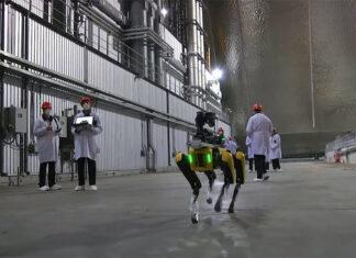 Електроблюз-ЧАЕС-робот-Boston-Dynamics-1