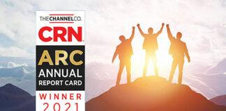 Электроблюз-Eaton-CRN-Annual-Report-Card-Awards-2021