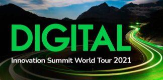 Електроблюз-Schneider-Electric-Innovation-Summit-World-Tour-2021