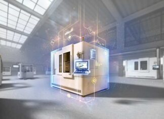 Электроблюз-Siemens-Industrial-Edge-