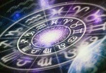 Электроблюз-гороскоп-4-10-октября-2021
